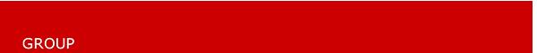 中央整骨院高根台院のロゴ